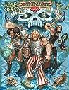 DCC RPG Annual Vol 1