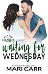 Waiting for Wednesday (Wild Irish #3) audiobook review free