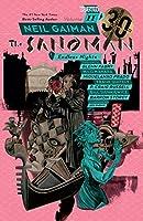 The Sandman, Vol. 11: Endless Nights  (The Sandman)