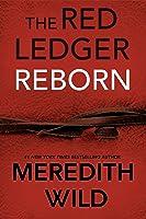 Reborn: The Red Ledger: 1, 2  3