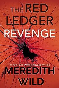 Revenge (The Red Ledger #7-9)