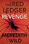 Revenge (The Red Ledger #7-9)