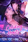 Colliding Hearts (Hearts on Fire, #3)