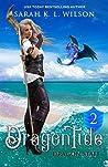 Dragon Tide: Dragon Staff