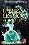 The fantasy ficti...