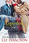 Liam's Invented I-Do (Seven Sons Ranch in Three Rivers Romance #3)
