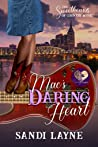 Mac's Daring Heart (Sweethearts of Country Music, #6)