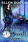 Midnight Secrets (Daughters Of Midnight, Book 5)