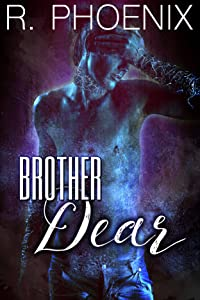 Brother Dear (Brothers, #1)