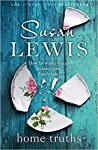 Home Truths by Susan    Lewis