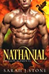 Nathanial (Dragon Elements #2)
