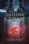 The Hashna Stone