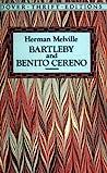 Bartleby and Beni...