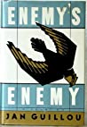 Enemy's Enemy by Jan Guillou audiobook