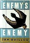 Enemy's Enemy audiobook download free