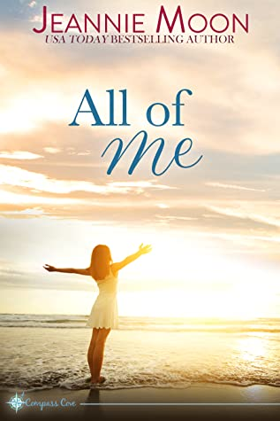 All of Me by Jeannie Moon