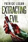 Extracting Evil (Dr. Beckett Campbell, Medical Examiner #5)