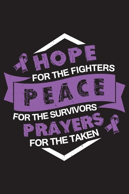 Fighters Peace For The Survivors