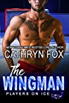 The Wingman (Players on Ice #6)
