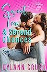 Sweet Tea & Second Chances (Lovebird Café, #1)
