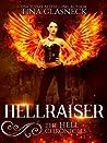 Hellraiser (The Hell Chronicles, #5)