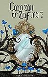 Corazón de Zafiro