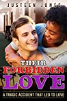 Their Forbidden Love