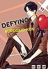 Defying Kurosaki-kun, Vol. 11