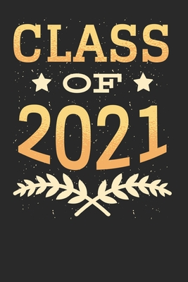 Image result for class of 2021