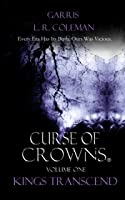 Curse of Crowns: Kings Transcend