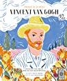 Portrait of an Artist: Vincent van Gogh: Discover the Artist Behind the Masterpieces