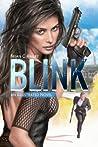 Blink: An Illustrated Spy Thriller Novel
