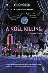 A Noël Killing (Verlaque and Bonnet #8)
