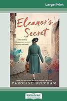 Eleanor's Secret (16pt Large Print Edition)