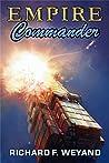 Commander (Empire #4)