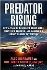 Predator Rising: ...