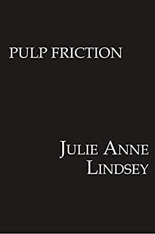 Pulp Friction (A Cider Shop Mystery #2)