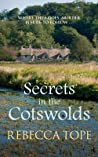 Secrets in the Cotswolds