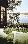 Made Holy: Essays