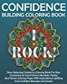 Firefighter Coloring Book For Adults Containing 30 Stress Relieving Funny Mandala Coloring Pages With Rude  Fireman Jokes And Funny Quotes Firefighter Coloring Book For Adults