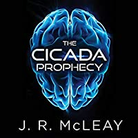 The Cicada Prophecy