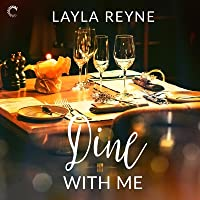 Dine with Me