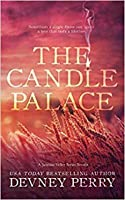 The Candle Palace (Jamison Valley, #6)