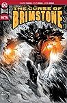 The Curse of Brimstone, Vol. 2: Ashes