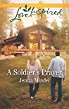 A Soldier's Prayer (Maple Springs #6)