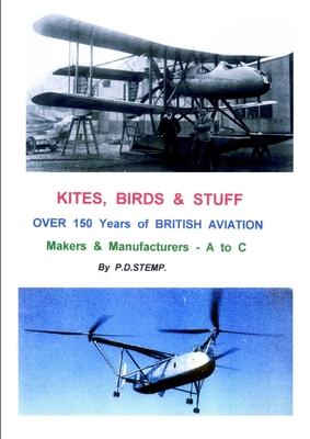 Kite Maker (1)