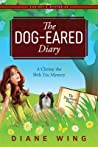 The Dog-Eared Diary: A Chrissy the Shih Tzu Mystery