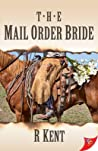 The Mail Order Bride