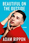 Beautiful on the Outside audiobook download free