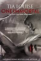 One Immortal: One to Hold